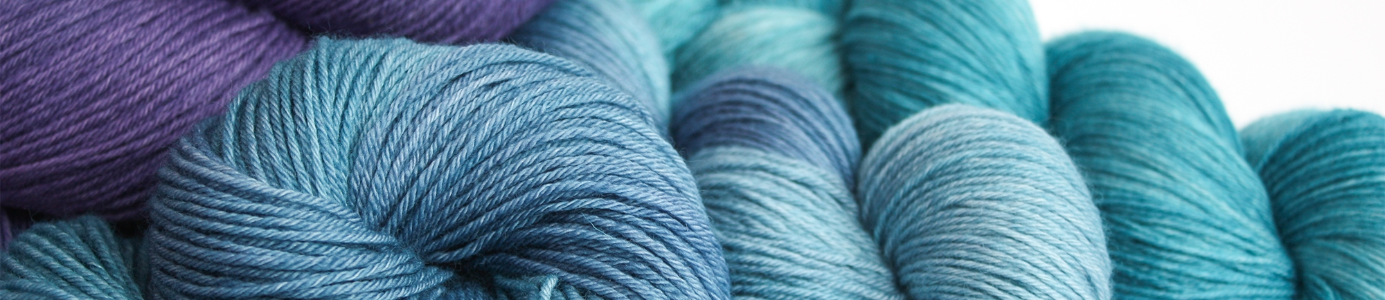 100% Wolle superwash (Merino...