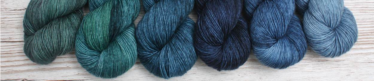 100% Wool (Merino extrafine, ca 19.5...