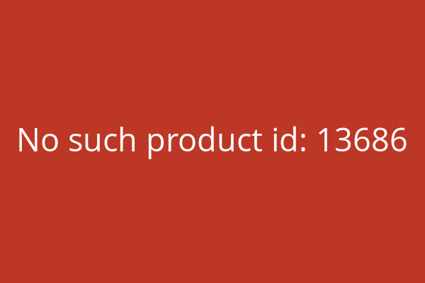 SeaSilk | Muted Aubergine pale