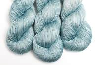 PureSilk Single | Larimar