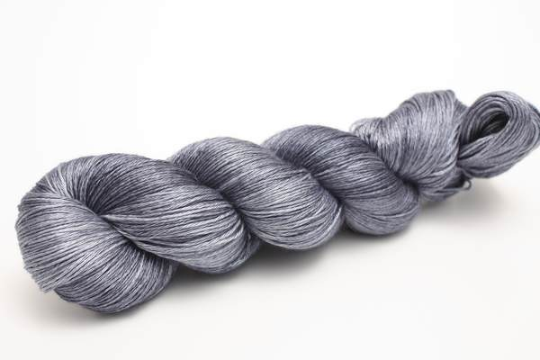 Cashmere Silk 600 | Bering Sea