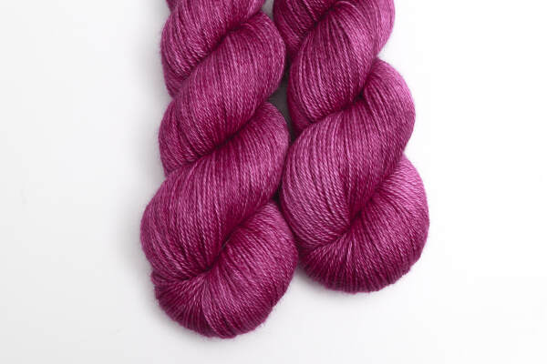 Angel Delight 400 | Fuchsia